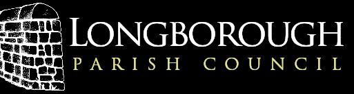 Longborough Parish Council